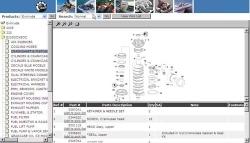 Parts look-up - Romeo's Marine & Autobody Ltd  Parts lLook Up