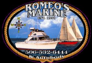 Romeo's Marine & Autobody Ltd.