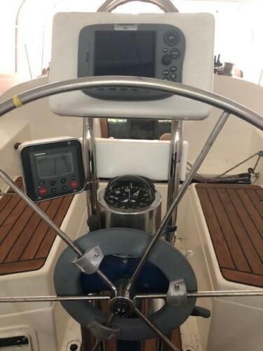 CC29-Cockpit-NavStation