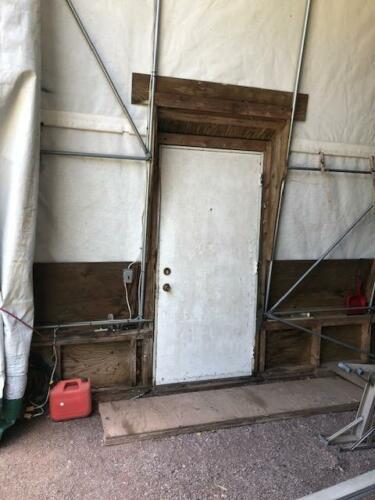 CC29-Option-Tent-Door-02