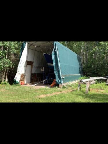 CC29-Option-Tent