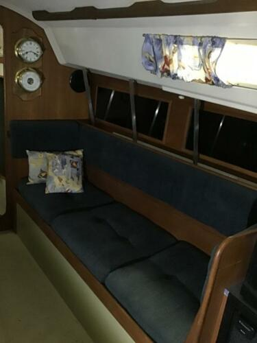 CC29-StarboardBerth