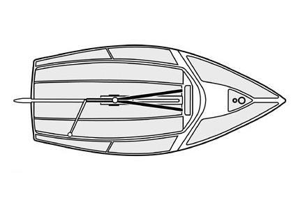 Catalina 14.2 - Layout