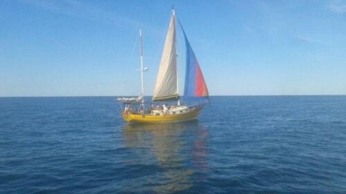 IslandTrader37-Sail