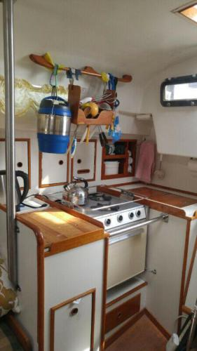 Ontario32-Galley