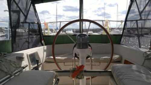 Ontario32-WheelHelm