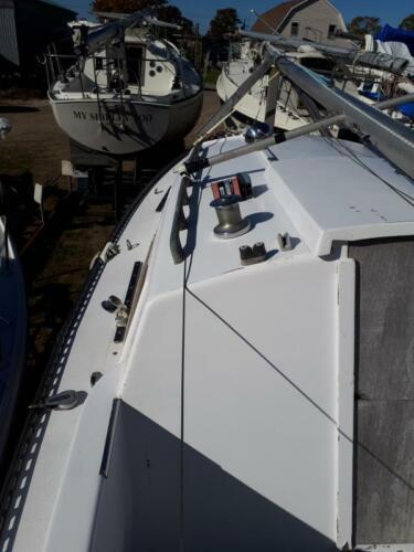 TB-26-BlueMoon Deck-01