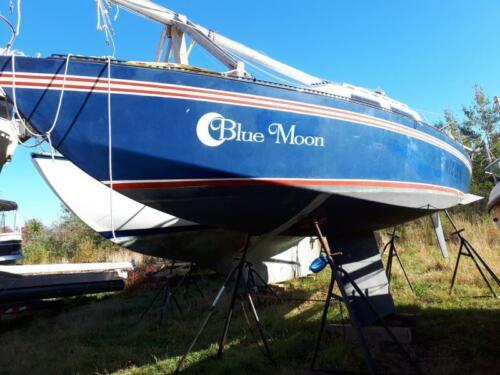 TB-26-BlueMoon Port