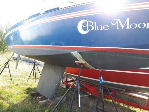TB-26-BlueMoon Starboard-01