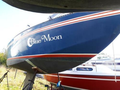 TB-26-BlueMoon Starboard