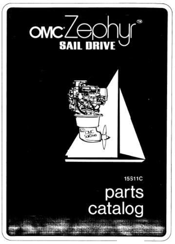 1978-Sail-Drive-15S11C-389181_555