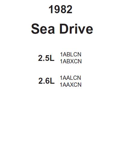 1982-25-26-SEA-DRIVE-983054_500