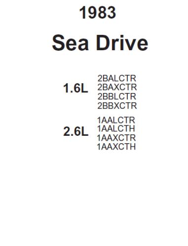 1983-16-SEA-DRIVE-983432_539