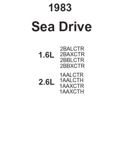 1983-26-SEA-DRIVE-983431_522