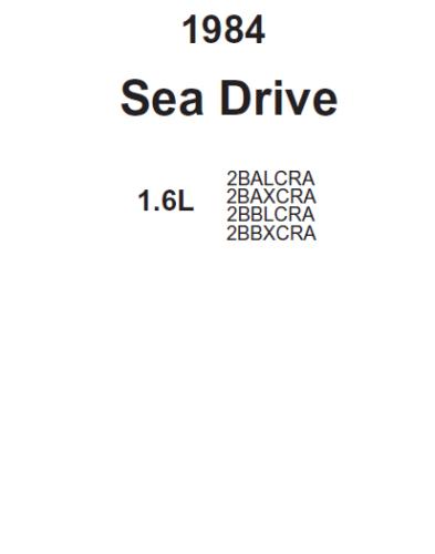 1984-16-SEA-DRIVE-983760_526