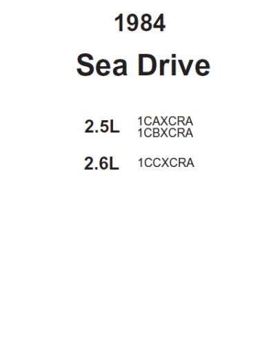 1984-25-26-SEA-DRIVE-983761_531