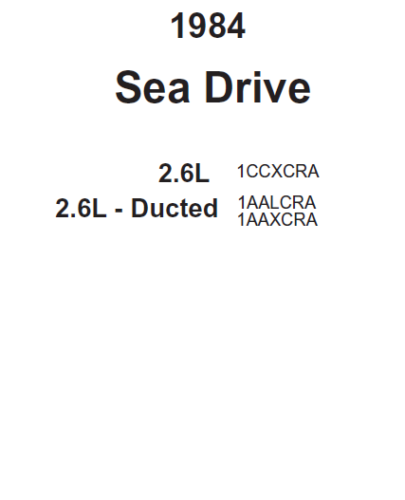 1984-26-Ducted-SEA-DRIVE-983762_527
