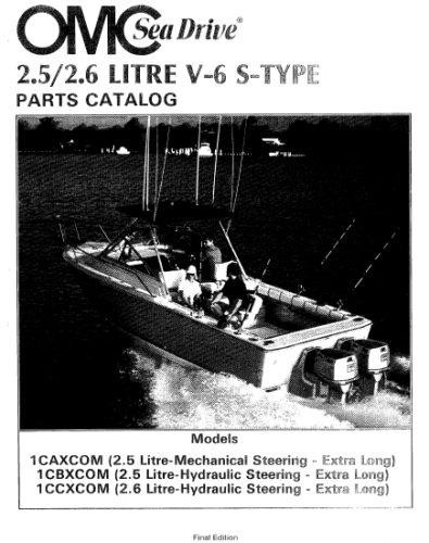 1985-25-26-SEA-DRIVE-984112_550