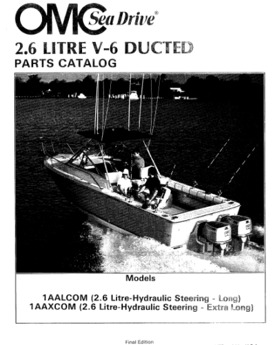 1985-26-Ducted-SEA-DRIVE-984113_550