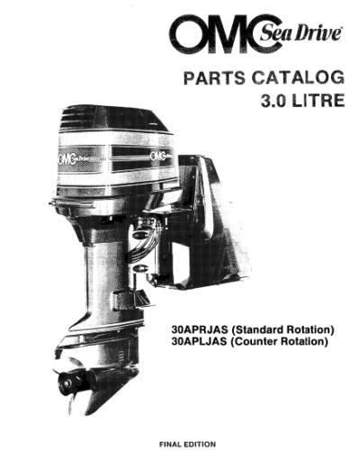 1988-30-SEA-DRIVE-985707_547